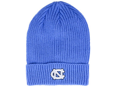 North Carolina Tar Heels Nike NCAA Cuffed Knit