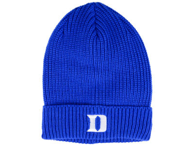 Duke Blue Devils Nike NCAA Cuffed Knit