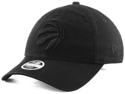 Toronto Raptors New Era NBA Women's Preferred Pick Tonal 9TWENTY Cap