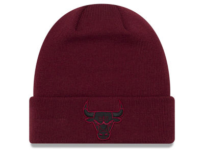 NBA Fall Time Cuff Knit
