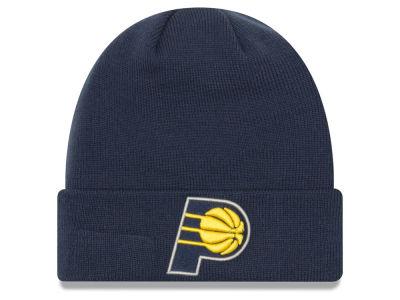 Indiana Pacers New Era NBA Breakaway Knit 564b438c461