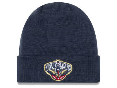 New Orleans Pelicans New Era NBA Breakaway Knit