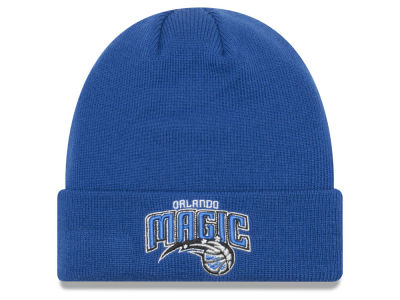 Orlando Magic New Era NBA Breakaway Knit