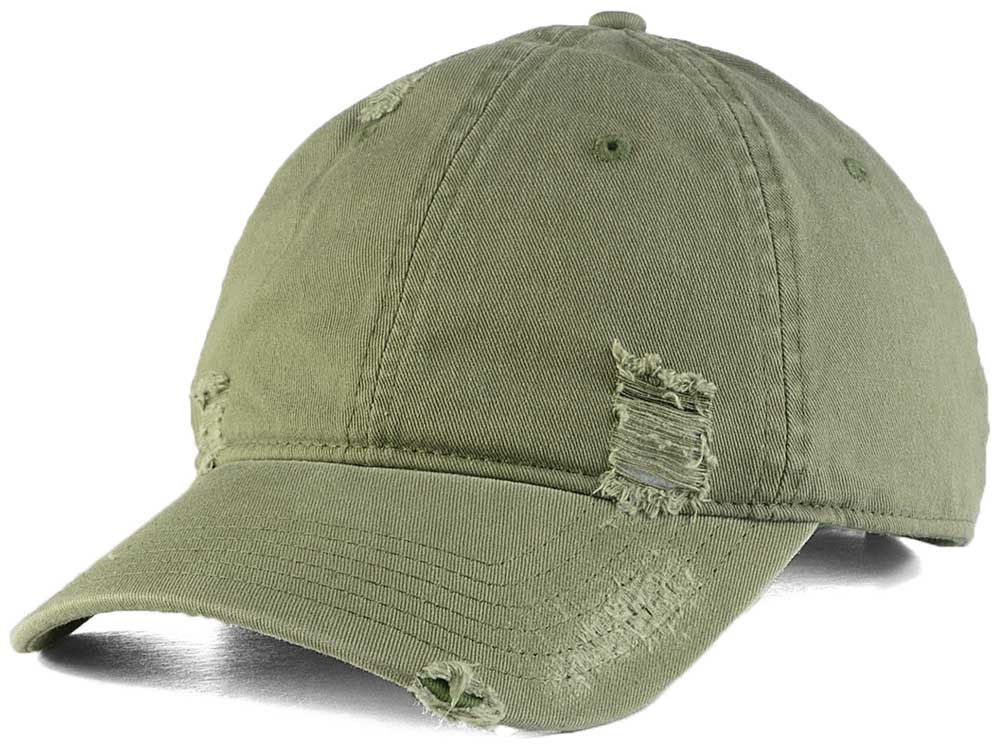 Proper Cause Distressed Dad Hat  bf42fac5a733