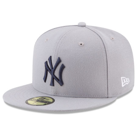 New York Yankees New Era 2017 MLB Players Weekend 59FIFTY Cap