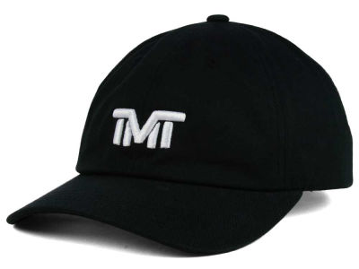 The Money Team Dad Hat