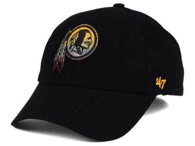 Washington Redskins '47 NFL Overrun MVP Cap