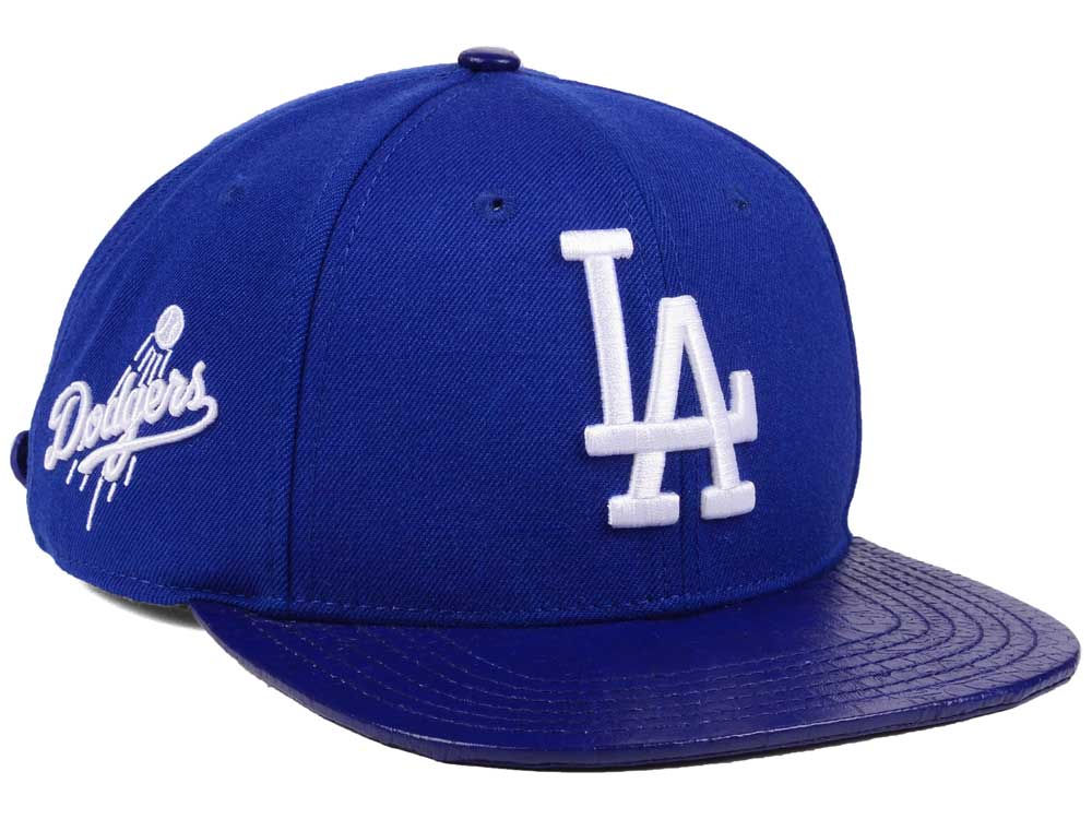 buy online 5d777 7294a ... old english strapback cap 20939566 2fc5d aeb54  low price los angeles  dodgers pro standard mlb team white strapback cap lids 2f17f 60ee5