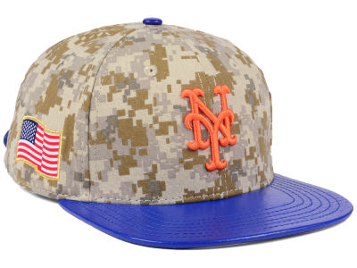 8a557e8c8 New York Mets Shop: Mets Jerseys, Hats, T-shirts, Apparel & Gear ...