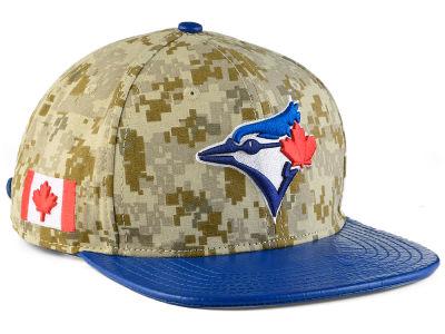 buy popular 55108 f86c5 greece toronto blue jays hats lids amazon 1a9e9 32511