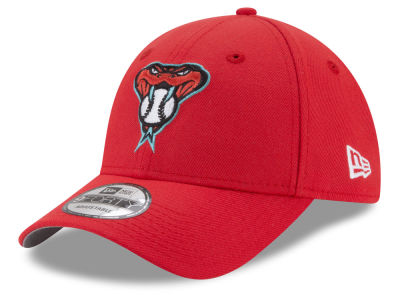 Arizona Diamondbacks New Era 2017 MLB Players Weekend 9FORTY Cap