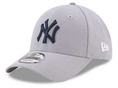 New York Yankees New Era 2017 MLB Players Weekend 9FORTY Cap