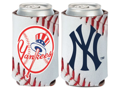 New York Yankees Wincraft Can Coozie