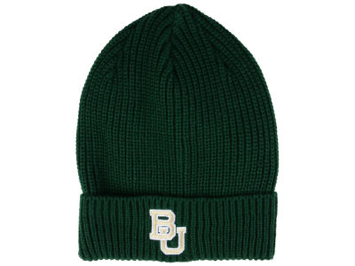 Baylor Bears Nike NCAA Cuffed Knit