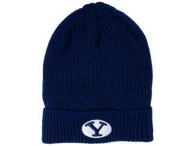 Brigham Young Cougars Nike NCAA Cuffed Knit