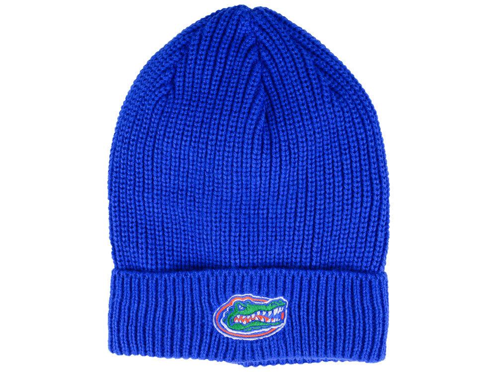 newest collection 9b436 f01dc ... sale florida gators nike ncaa cuffed knit lids 52662 878da