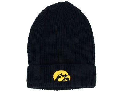 Iowa Hawkeyes Nike NCAA Cuffed Knit