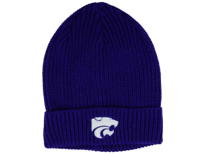 Kansas State Wildcats Nike NCAA Cuffed Knit