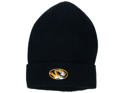 Missouri Tigers Nike NCAA Cuffed Knit