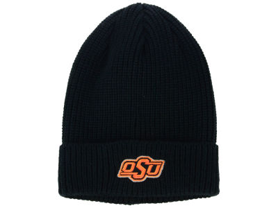 quality design 355f6 410a0 ... coupon code for oklahoma state cowboys nike ncaa cuffed knit c636f f51f5