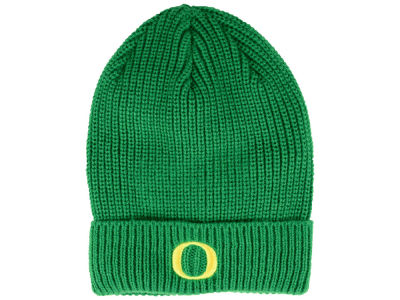 Oregon Ducks Nike NCAA Cuffed Knit