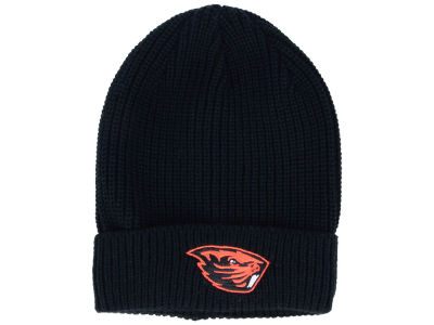 Oregon State Beavers Nike NCAA Cuffed Knit