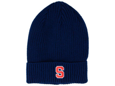 Syracuse Orange Nike NCAA Cuffed Knit