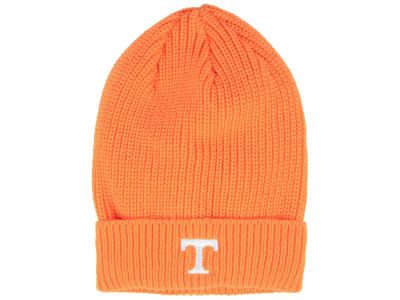 Tennessee Volunteers Nike NCAA Cuffed Knit