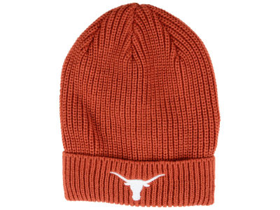 Texas Longhorns Nike NCAA Cuffed Knit