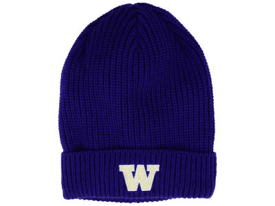 Washington Huskies Nike NCAA Cuffed Knit
