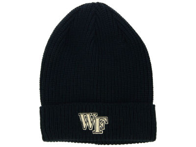 Wake Forest Demon Deacons Nike NCAA Cuffed Knit