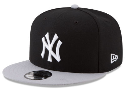 New York Yankees New Era 2017 MLB Players Weekend 9FIFTY Snapback Cap