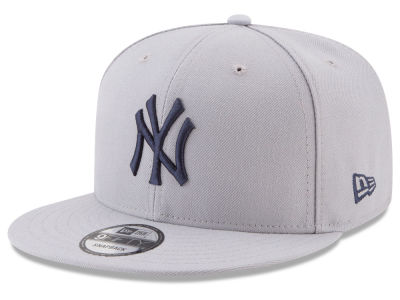 New York Yankees New Era 2017 MLB Players Weekend Youth 9FIFTY Snapback Cap