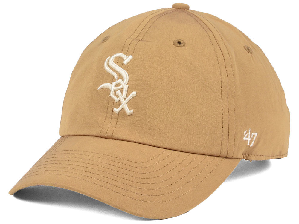 fd75ef2aa97f0 ireland chicago white sox 47 mlb harvest clean up cap 35757 57752