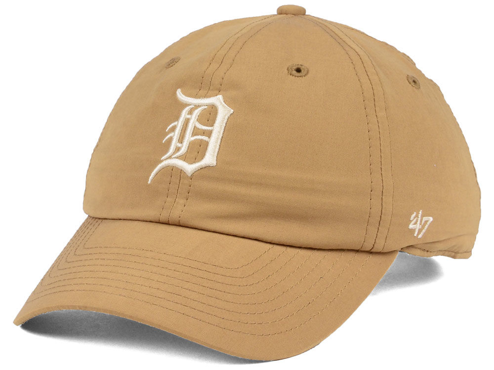 new products d54ef 73db4 ... where to buy detroit tigers 47 mlb harvest clean up cap lids 557ed 3f699