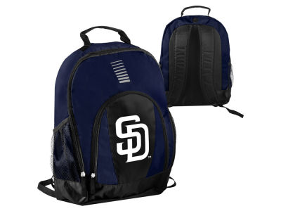San Diego Padres Prime Time Backpack