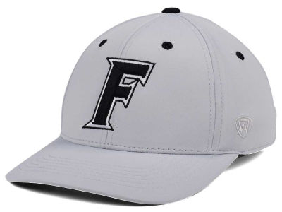 Florida Gators Top of the World NCAA Grype Stretch Cap