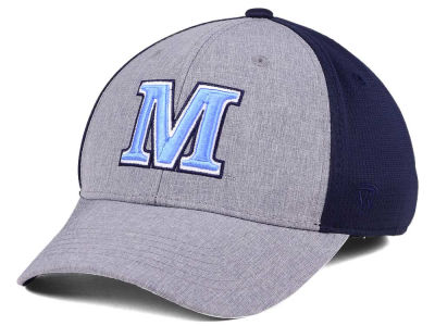 Maine Black Bears Top of the World NCAA Faboo Stretch Cap