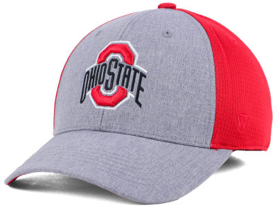 Top of the World NCAA Faboo Stretch Cap Hats