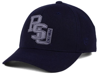 Penn State Nittany Lions Top of the World NCAA Venue Adjustable Cap