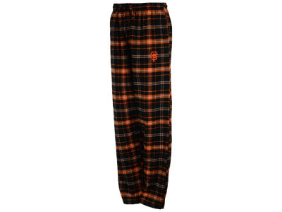 San Francisco Giants MLB Men's Huddle Sleep Pant