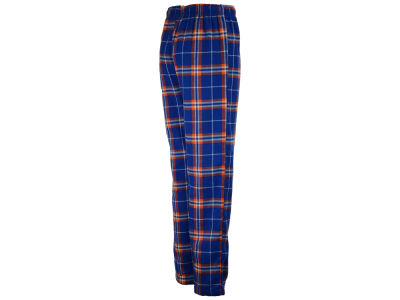 New York Mets MLB Men's Huddle Sleep Pant