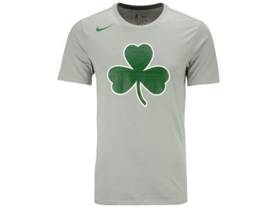 Boston Celtics Nike NBA Men's 2017 City Team T-Shirt