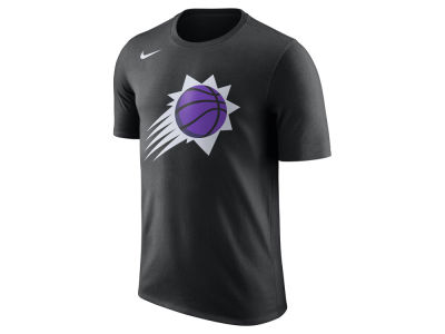 Phoenix Suns Nike NBA Men's 2017 City Team T-Shirt