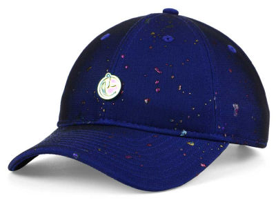 YUMS Paint Drip Dad Hat