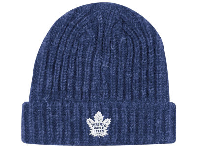 Toronto Maple Leafs adidas NHL Women's Cuffed Beanie