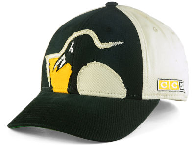 Pittsburgh Penguins CCM CCM NHL M892Z Structured Flex Cap