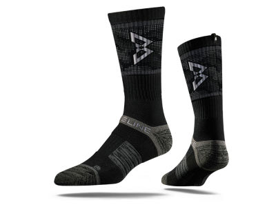 Strideline Beast Mode Socks