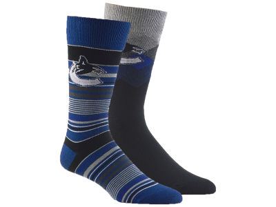 2-pack Dress Socks