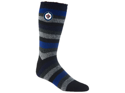 Winnipeg Jets Thermal Socks